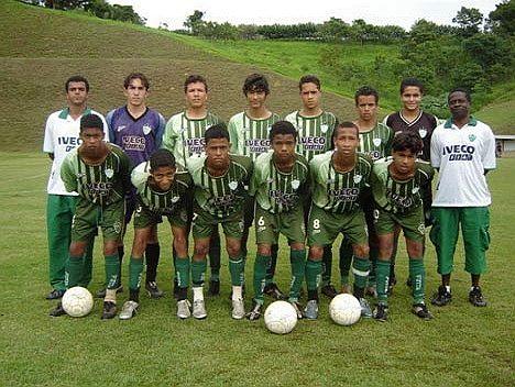 Resultado de imagem para Bela Vista FC SETE LAGOAS