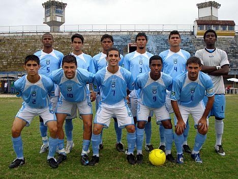 Resultado de imagem para Barra Mansa  Futebol Clube