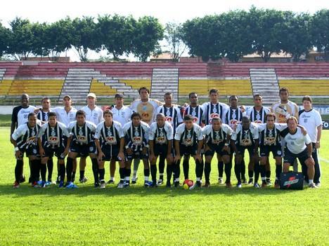 Jogos Perdidos  Campinas goleia Inter de Limeira em Araras pela Série A3 360c962dff382