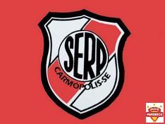 Resultado de imagem para Aracaju FC